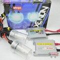 Lastre delgado 35 W HID kit xenon kit H4 6000 K 8000 K H1 H3 H7 H11 H8 H9 9006 H10 H13 HB3 HB4 9005 880 881 H27 D2S bombillas de los faros