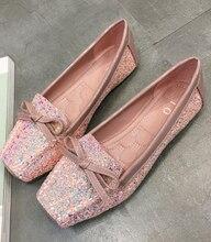 fashion  Women's shoes comfortable flat shoes New arrival flats  -3199-1-  Flats shoes large size Women shoes