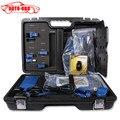 Original XTOOL PS2 GDS Gasoline Universal Car Diagnostic Tool PS2 GDS Scanner ps2 car diagnostic tool Xtool DHL For Free