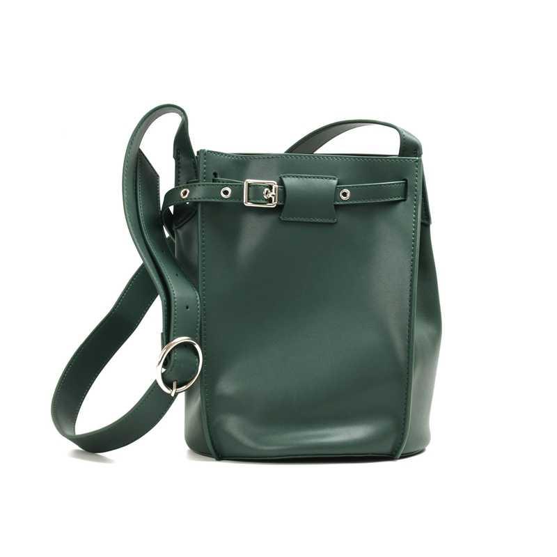 a025b799bf14 ... Роскошные дизайнерские женские сумки высокого качества из кожи  известного бренда большая сумка-мешок с длинным ...