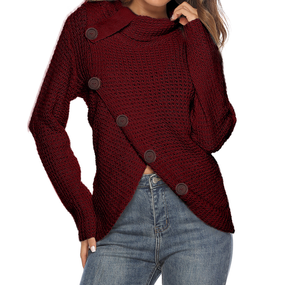 19 women cardigan plus size knit sweater womens oversized sweaters knitted ugly christmas girls korean 21