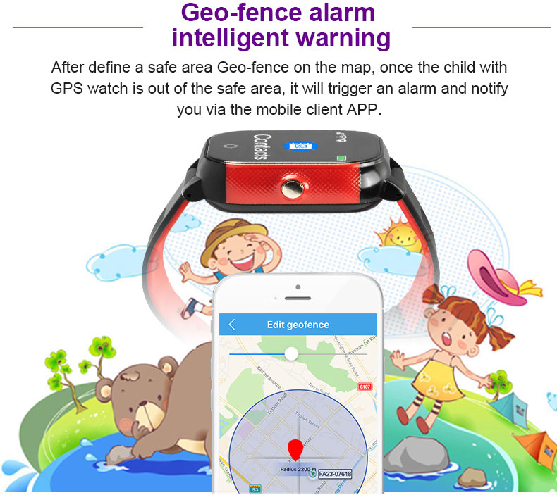 smart-watch-gps-watch-best-kids-watch-gift_07