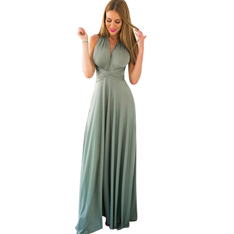 c0ea15eab386bc ღ Ƹ̵̡Ӝ̵̨̄Ʒ ღ Low price for dress over shoulders and get free ...