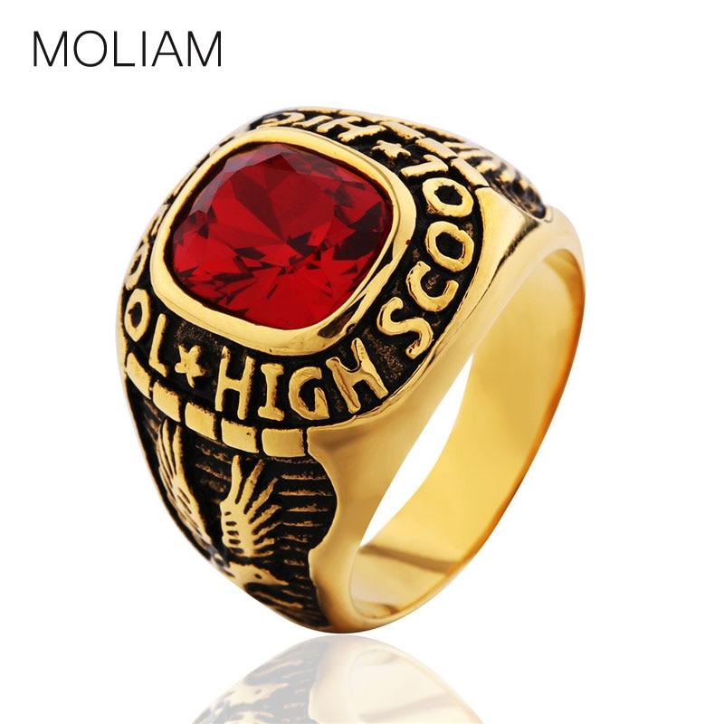 popular graduation ring buy cheap graduation ring lots
