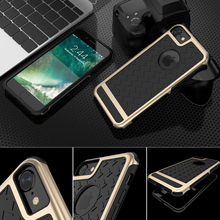 Carved Case for iPhone