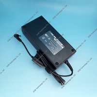 19V 9 5A 180W AC Laptop Adapter Power Supply For MSI GT60 GT70 Notebook ADP 180EB