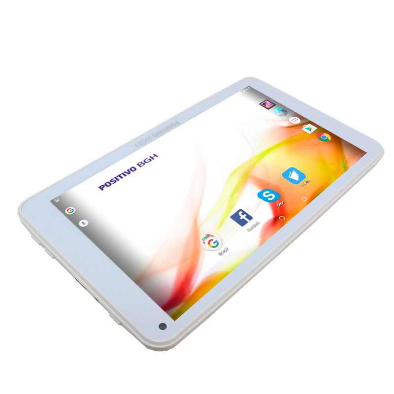 Glavey 7 Inch Android Tablet Pc  Android 6.0 Rockchip 3126  Quad-core  1gb 8gb Y700 #5