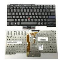 for Lenovo ThinkPad T410 T420 T510 T520 W510 W520 X220 X220I X220T Keyboard US