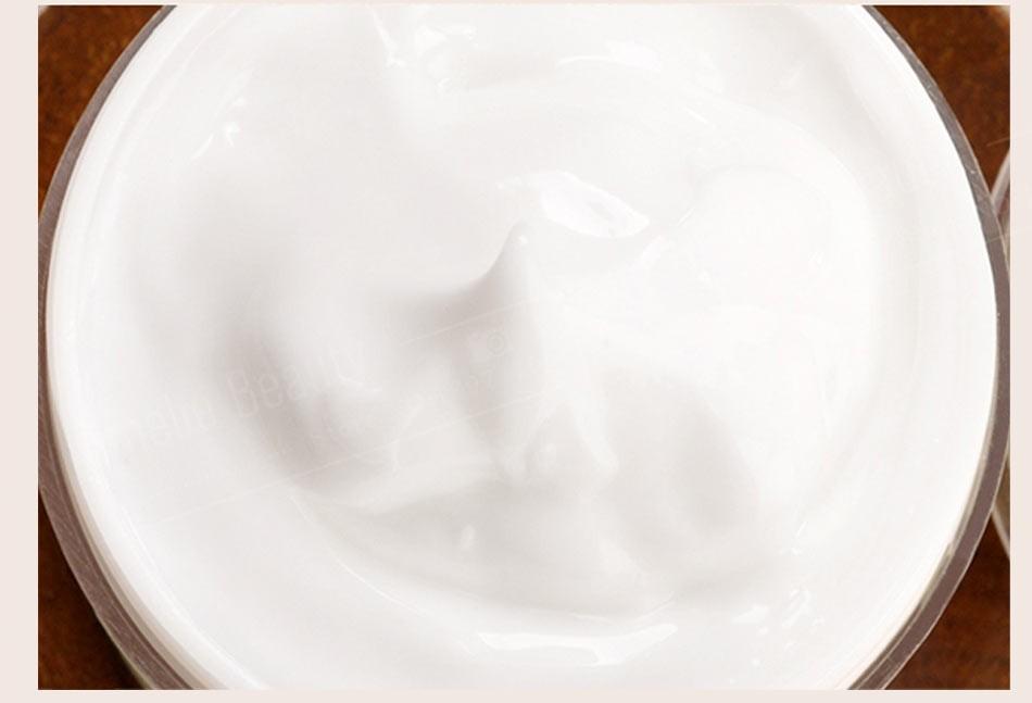 MEIKING Neck Cream Skin Care Anti wrinkle Whitening Moisturizing Firming Neck Care 100g Skincare Health Neck Cream For Women 15
