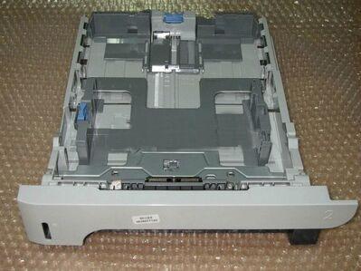 Original 250-sheet  RM1-6394 RM1-6446 for Laserjet P2035 P2035N P2055D P2055DN P2030 P2050 series printers wholesales replace roller kit for hp laserjet p2030 p2035 p2050 p2055 pro 400 m401 m425 rl1 2115 000 rl1 2120 rm1 9168 rm1 6467