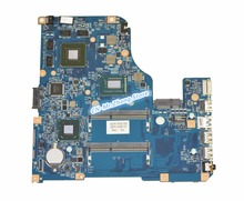 SHELI FOR Acer Aspire V5-571 V5-471 Laptop Motherboard W/ I7-3537U CPU NBM4811007 NB.M4811.007 48.4TU05.04M DDR3 GT630M GPU