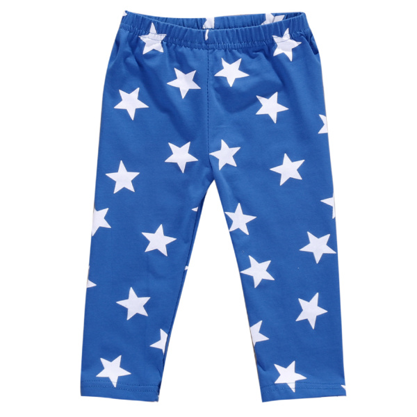 Drop-Shipping-Toddler-Baby-Leggings-2017-Newest-Boys-Girls-Star-Printed-Harem-Pants-Trousers-Infant-Casual-Bottom-Leggings-2