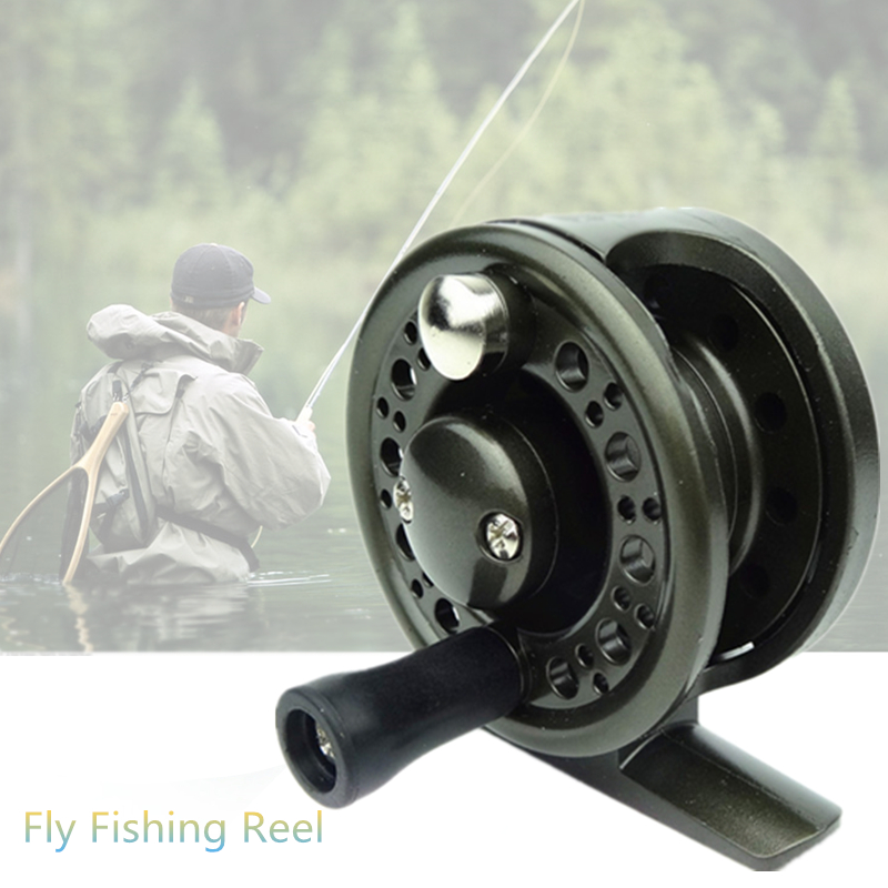 Fishing products online express fishings for Fly fishing reels for sale