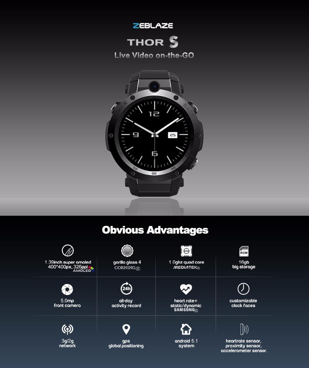 Thor S okosóra