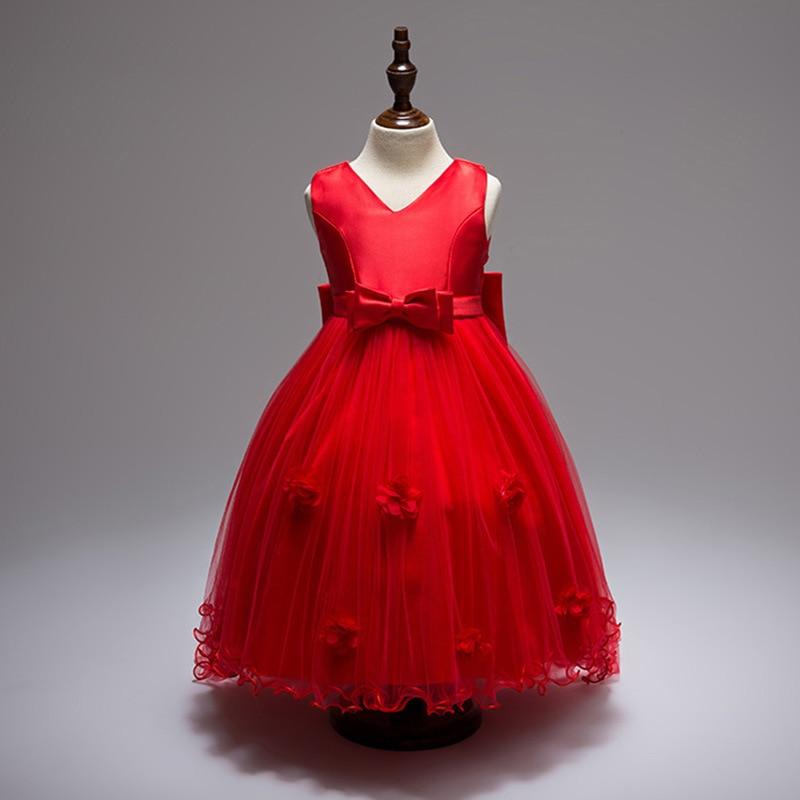 Ziemlich Hoch Niedrig Prom Kleid Unter 100 Zeitgenössisch ...