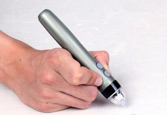 Ultrasonic Pen for Oway Ultrasonic Portable Interactive Whiteboard Digital Whiteboard цена