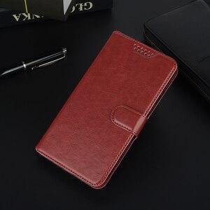 Кожаный чехол для телефона Doogee X7 X6 X3 X10 X20 X30 X50 X55 X53 X60L X70 Pro BL5000 BL7000 BL12000 флип чехол для бизнес-книги