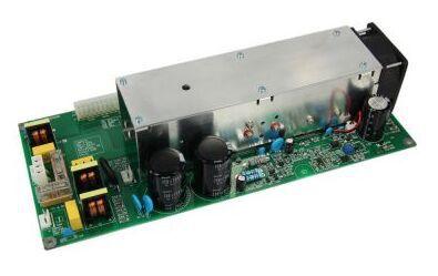 все цены на Power Board for Generic Mimaki JV33 онлайн