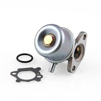 Carburetor-Gasket-Fit-BRIGGS-STRATTON-799868-799872-790821-498170-497586-50-657  Carburetor-Gasket-Fit-BRIGGS-STRATTON-799868-7