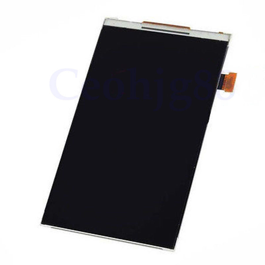 For Samsung GT i8552 i8552 Galaxy Win Duo Grand Quattro LCD display Screen Free Tools