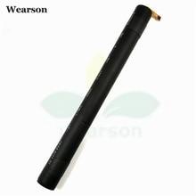 Wearson L13D3E31 L13C3E31 Batterie Pour Lenovo Yoga Tablet 2 B8000-H B8080 Batterie 9000 mAh Livraison Gratuite Avec Numéro De Suivi