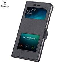 Xiaomi Redmi 3 Case Luxury PU Кожаный Материал Флип Интеллектуальный Сна крышка Коке Redmi 3 S 3 Pro Капа Защиты Телефона B Случаях
