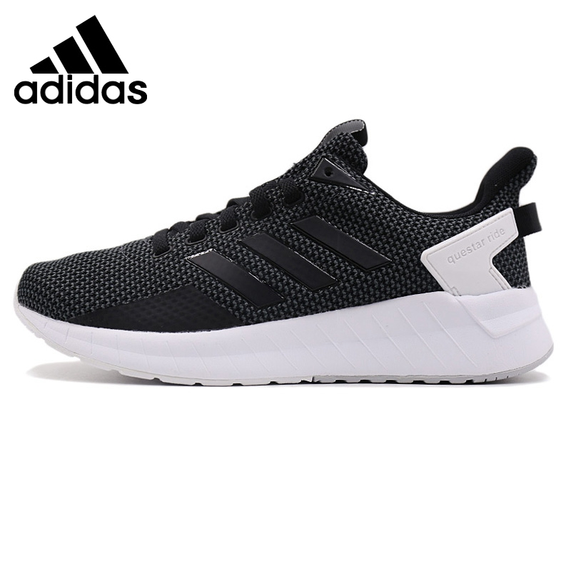 Original New Arrival Adidas QUESTAR RIDE W  Womens  Running Shoes SneakersOriginal New Arrival Adidas QUESTAR RIDE W  Womens  Running Shoes Sneakers