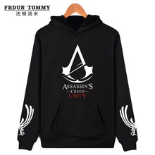 Assassins Creed Tracksuit Hoodies And Sweatshirt Women Hoodies For Cool And Fashion Clothes Fashion Hoodie Women Hip Hop