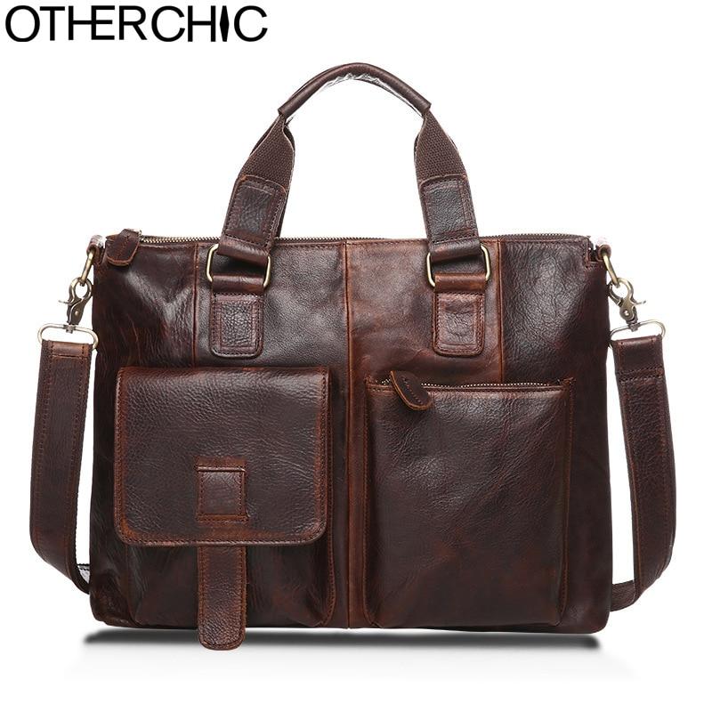 OTHERCHIC14