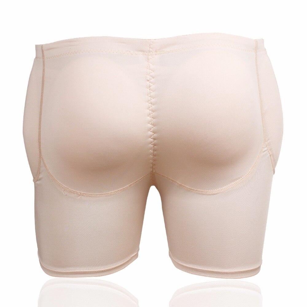 ecc8d11ed5 ... Panties Shapewear Bum Butt Hip Enhancing Underwear Crossdresser For Butt  Enlargement Beauty. EB1163-001-1 EB1163-001 EB1163-002 EB1163-003  EB1163-004 ...