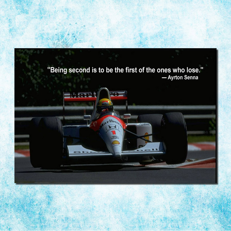 ayrton-font-b-senna-b-font-f1-racing-champion-silk-canvas-poster-13x20-inches-home-wall-decoration-more-4