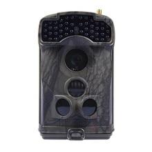 Ltl желудь 6310wmg фото ловушки ИК 940nm Trail Камера MMS GPRS электронной почты SMTP Охота Камера GPRS широкоугольный объектив Инфракрасный игра камера IP54