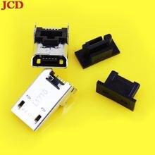 Новинка разъем micro usb jcd типа b для asus transformer book