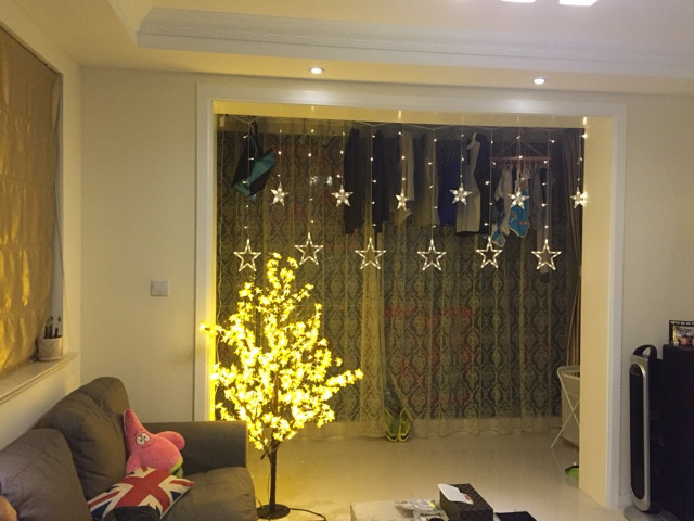 LED TREE LIGHT (5)