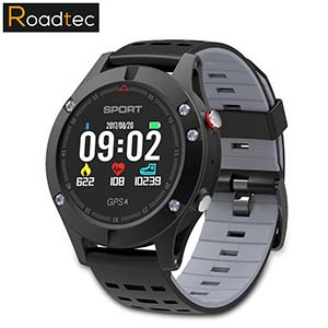 KW99 Smart android watch 2017 gps tracker smartwatch sim card Watch Phone Android 5.1 Support WiFi Bluetooth For Men Women