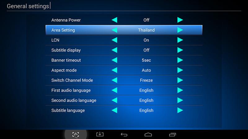 DVB T2-2