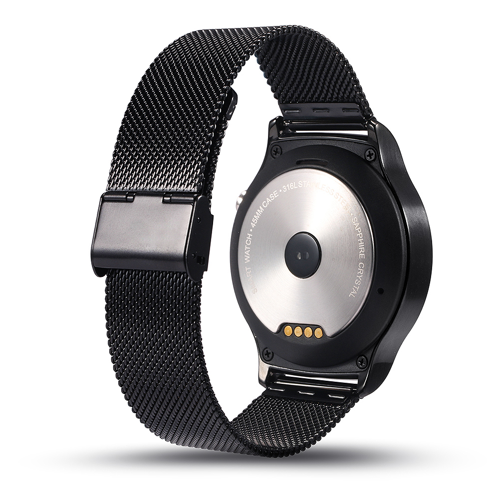today free electronics smartwatch iphone hd product android rugged smart shipping samsung rug overstock arc watch screen bluetooth smartphones for