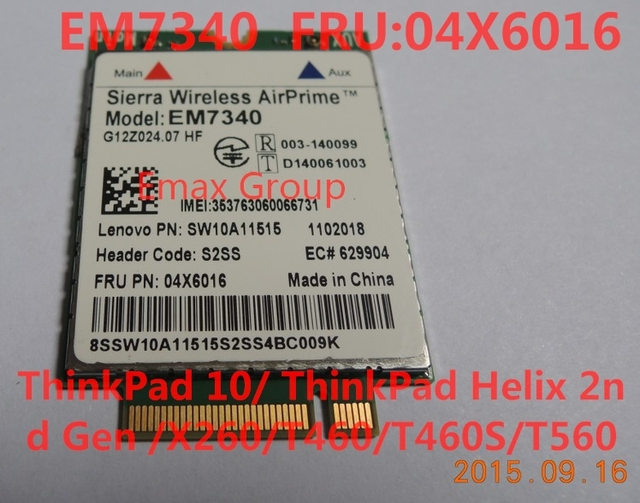 SIERRA WIRELESS GNSS SENSOR EM7340 4G LTE DRIVER FOR MAC DOWNLOAD