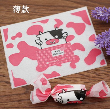 Online Buy Wholesale printed candy wrappers from China printed ...