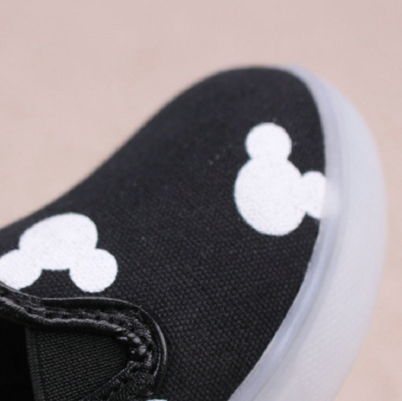 kids-LED-Sneakers-Boys-Mickey-Shoes-2016-New-Autumn-Children-canvas-shoe-KT-Cats-cartoon-baby-girls-sneaker-with-light-3