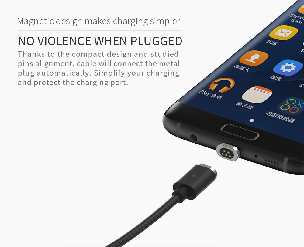 Galaxy Micro Cable giá 5