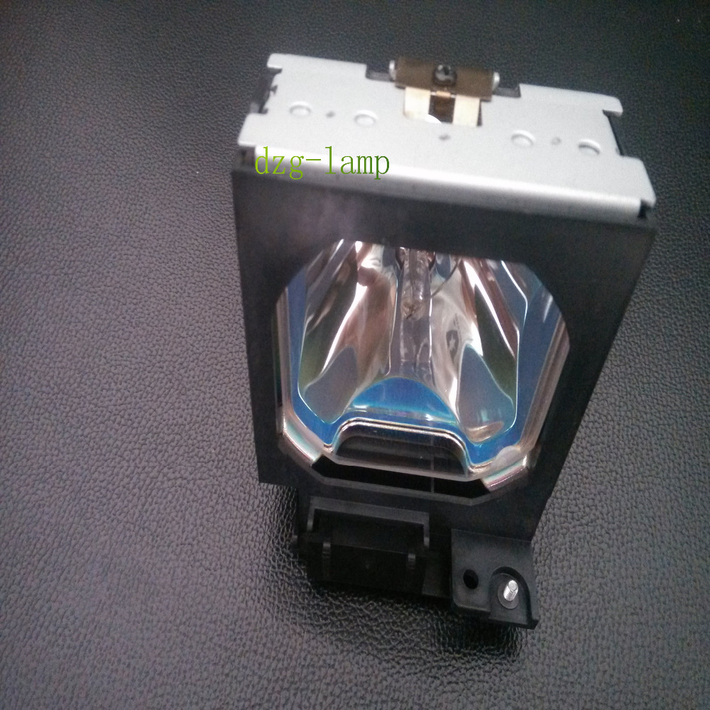 Sony LMP-P200 Projector Replacement Lamp for  Sony VPL-PX20  VPL-PX30 VW10HT VPL-S50M VPL-S50U Projectors brand new replacement lamp with housing lmp p200 for sony vpl px20 vpl px30 xw10ht projector