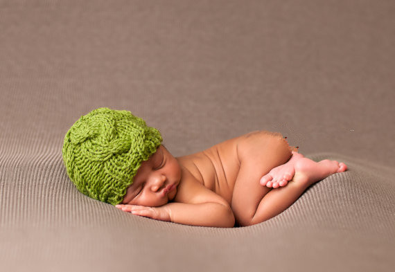 Top Baby Baby Hats For unisex Fashion Caps Beanie Baby Accessories