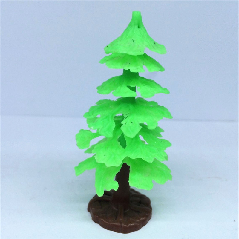 Online kaufen gro handel topf weihnachtsb ume aus china - Weihnachtsbaum im topf kaufen ...