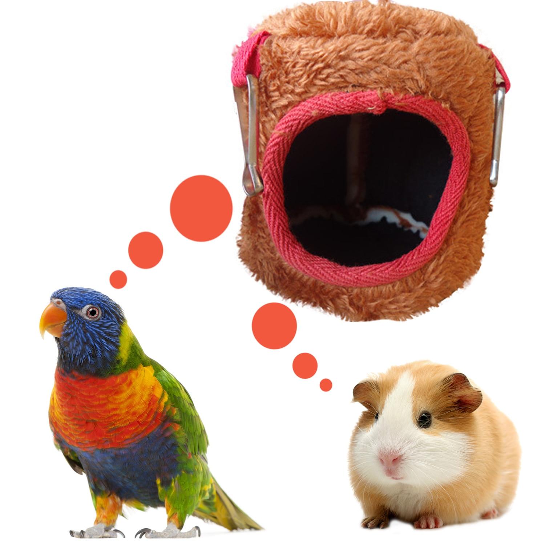 Birds Nest Bed Bird House Sizes Promotion Shop For Promotional Bird House Sizes