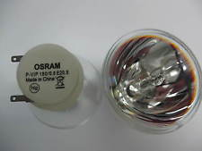 P-VIP 180/0.8 E20.8 projector lamp bulb for Osram totally new original 180days warranty big discount/ hot sale vip 180w цена и фото