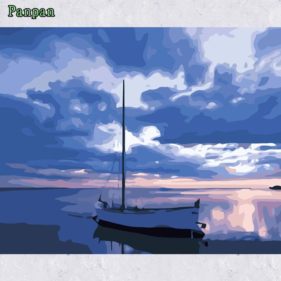 Disegnare paesaggi marini acquista a poco prezzo disegnare for Disegno paesaggio marino