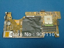 G73JH  NON- integrated motherboard for a*sus laptop G73JH  60-NY8MB1200-B09