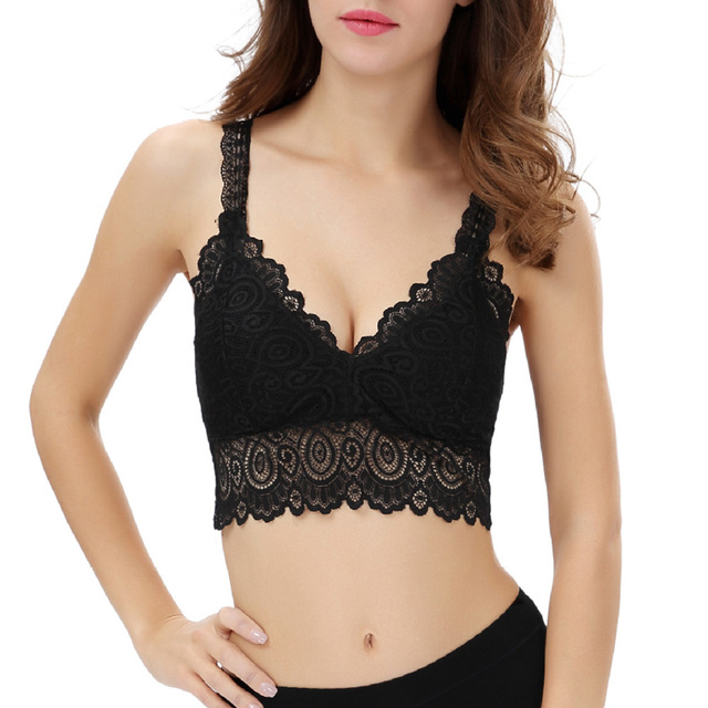 New Sexy Women Lingerie...