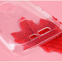 Xiaomi Black Shark Case Silicone Transparent Clear Soft TPU For Cover 2 helo Funda Accessory